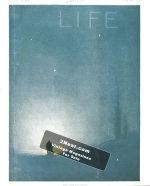 Life Magazine – October 4, 1906