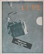 Life Magazine – June 6, 1907