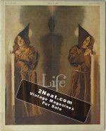 Life Magazine - March 5, 1908