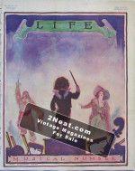 LIFE-Magazine-1909-11-25