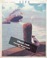 Life Magazine – June 2, 1910
