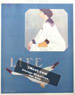 Life Magazine – August 18, 1910