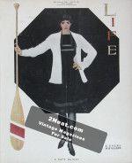 Life Magazine – July 27, 1911