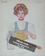 Life Magazine – October 12, 1911