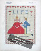 Life Magazine – February 13, 1913