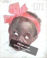 Life Magazine – March 13, 1913