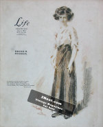 Life Magazine – June 5, 1913