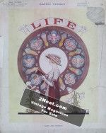 LIFE-Magazine-1919-04-03