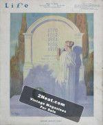 Life Magazine – May 29, 1919
