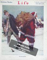 Life Magazine – December 4, 1919