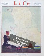 LIFE-Magazine-1921-03-24
