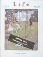 LIFE-Magazine-1921-05-05