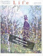 LIFE-Magazine-1921-06-09