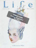 LIFE-Magazine-1921-08-18