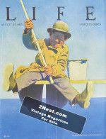 LIFE-Magazine-1921-08-25