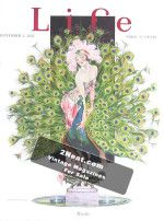 LIFE-Magazine-1921-09-01