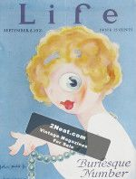 LIFE-Magazine-1921-09-08