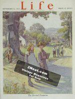 LIFE-Magazine-1921-09-15