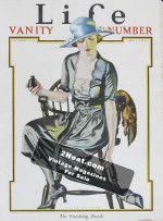 LIFE-Magazine-1921-09-29