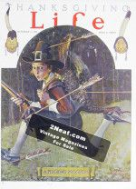 LIFE-Magazine-1921-11-17