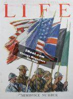 LIFE-Magazine-1922-11-09