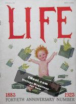 LIFE-Magazine-1923-01-04