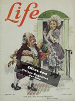 LIFE-Magazine-1923-02-01