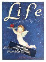 LIFE-Magazine-1923-02-15