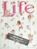 LIFE-Magazine-1923-04-05