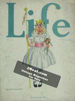 LIFE-Magazine-1923-05-03