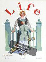 LIFE-Magazine-1923-07-26