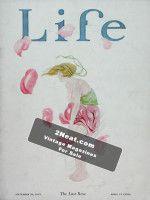 LIFE-Magazine-1923-09-20