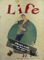 LIFE-Magazine-1923-10-25