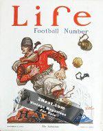 Life Magazine - November 15, 1923