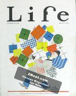 LIFE-Magazine-1923-12-20