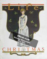 LIFE-Magazine-1923-12-30