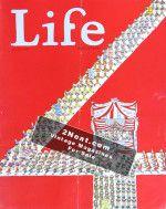 Life Magazine - July 3, 1924