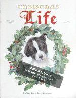 Life Magazine - December 1924