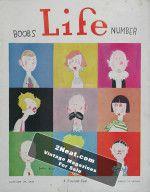 Life Magazine – January 29, 1925
