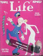 Life Magazine – April 2, 1925