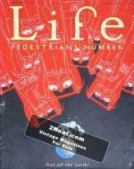 Life Magazine – September 24, 1925
