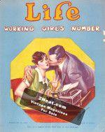 Life Magazine – February 11, 1926