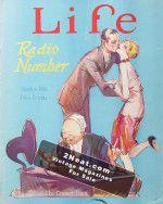 Life Magazine - March 4, 1926