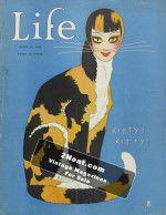 Life Magazine – April 22, 1926