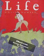Life Magazine – May 20, 1926