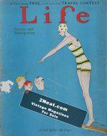 LIFE-Magazine-1926-06-10