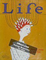 Life Magazine – July 8, 1926