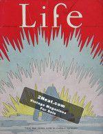 Life Magazine – August 5, 1926