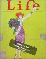 Life Magazine – September 9, 1926