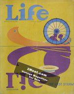 Life Magazine – September 16, 1926
